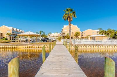 Photo of 4532 Walker Key Blvd #F6, Orange Beach, AL 36561