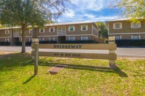 125 E 22nd Avenue #16, Gulf Shores, AL 36542