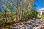 9374 Savane Pk, Gulf Shores, AL 36542 photo 2