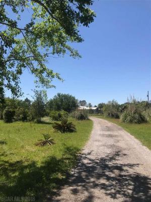 Photo of 19821 Shamrock Drive, Summerdale, AL 36580