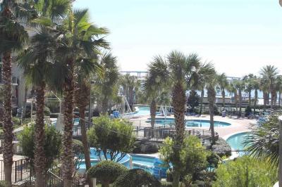 Photo of 27800 Canal Road #1216, Orange Beach, AL 36561