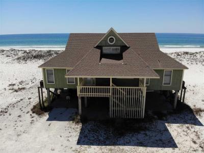 Photo of 3133 W Beach Blvd, Gulf Shores, AL 36542