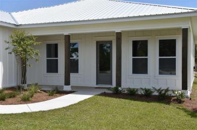 1224 Dorado Way, Gulf Shores, AL 36542