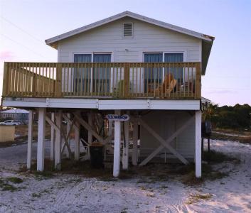 566 Our Rd, Gulf Shores, AL 36542