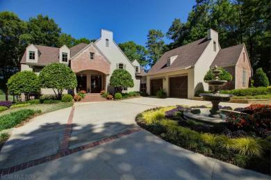 116 High Pines Ridge, Fairhope, AL 36532