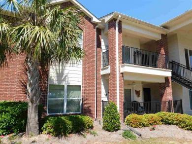 20050 E Oak Road #3501, Gulf Shores, AL 36542