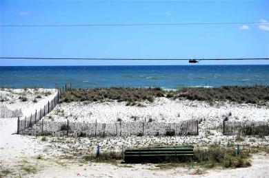 1931 W Beach Blvd, Gulf Shores, AL 36542