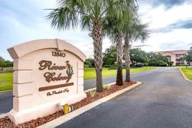 13840 River Road #302, Pensacola, FL 32507