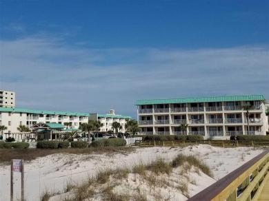 400 Plantation Road #2201, Gulf Shores, AL 36542