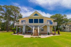 8707 State Highway 180, Gulf Shores, AL 36542