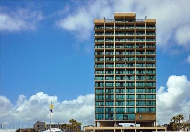 533 W Beach Blvd #1403, Gulf Shores, AL 36542