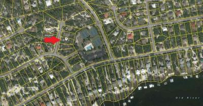 Photo of Club Court, Orange Beach, AL 36561