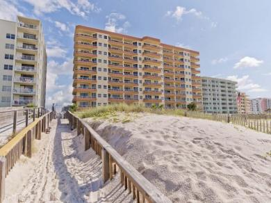 25342 Perdido Beach Blvd #1001, Orange Beach, AL 36561