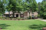 626 Estates Drive, Gulf Shores, AL 36542 photo 1