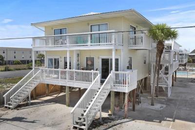 Photo of 1118 W Beach Blvd #16, Gulf Shores, AL 36542