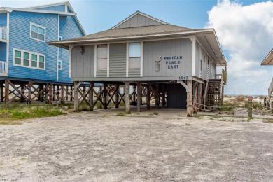 1647 W Beach Blvd, Gulf Shores, AL 36542
