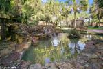 Isle Of Palms Dr, Mobile, AL 36695