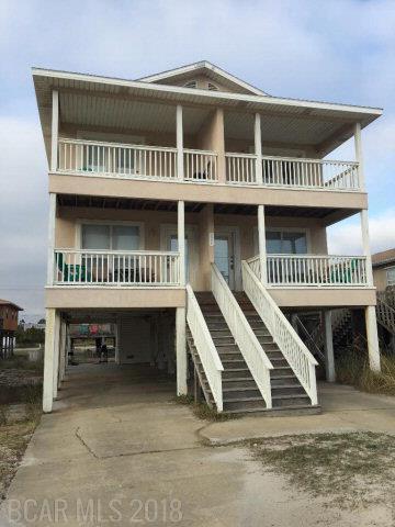 324 W Beach Blvd #A&b, Gulf Shores, AL 36542
