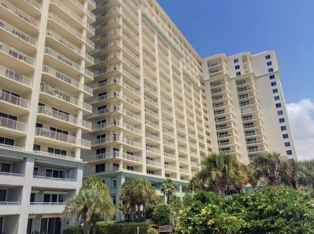 375 Beach Club Trail #A1010, Gulf Shores, AL 36542