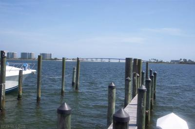 Photo of 27580 E Canal Road, Orange Beach, AL 36561