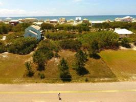 Driftwood Dr, Gulf Shores, AL 36542