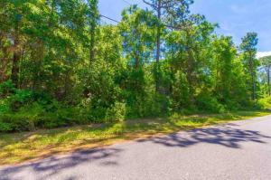 Redfish Point Road, Lillian, AL 36549