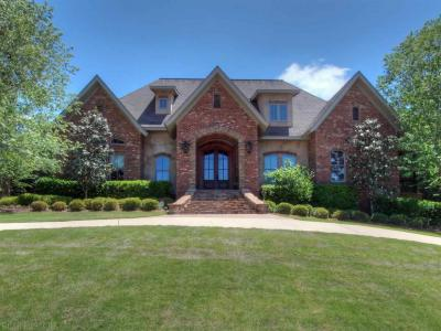 Photo of 134 Augusta Court, Fairhope, AL 36532
