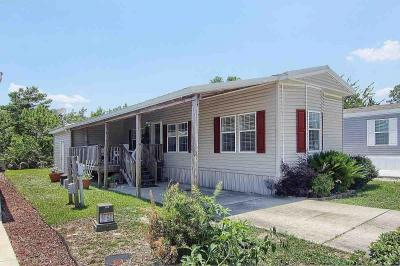 Photo of 16707 State Highway 180, Gulf Shores, AL 32542