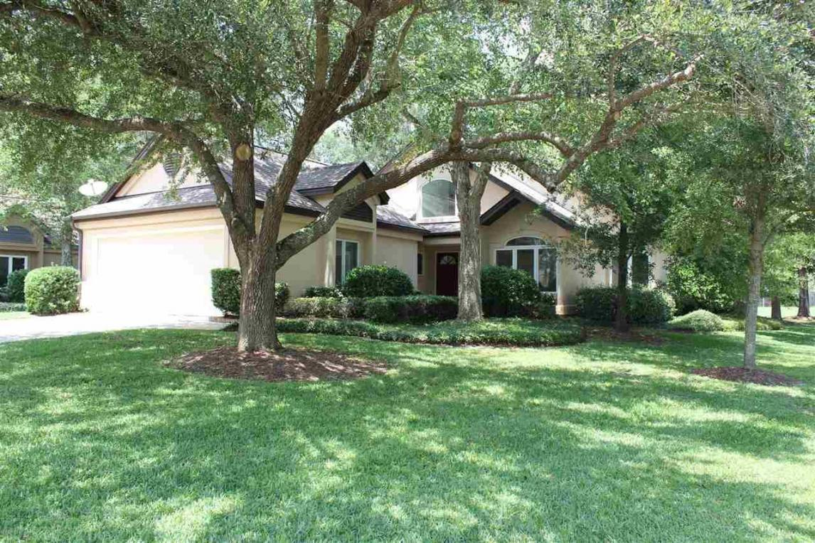 648 St Andrews Dr, Gulf Shores, AL 36542