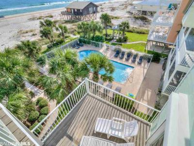 Photo of 4364 State Highway 180 #A&b, Gulf Shores, AL 36542