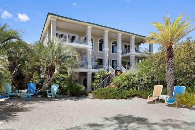 Photo of 31005 Peninsula Dr, Orange Beach, AL 36561