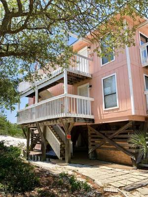 Photo of 24825 Perdido Beach Blvd #111, Orange Beach, AL 36561