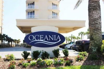 Photo of 825 W Beach Blvd #Ph#14, Gulf Shores, AL 36542
