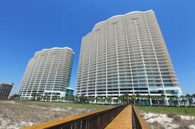 Photo of 26302 Perdido Beach Blvd #C1801, Orange Beach, AL 36561