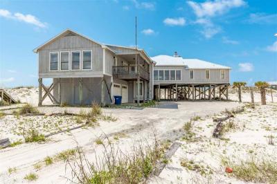 Photo of 2649 W Beach Blvd, Gulf Shores, AL 36542