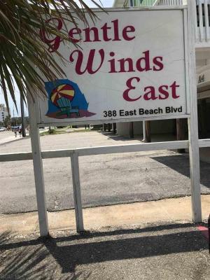 Photo of 338 E Beach Blvd #B-4, Gulf Shores, AL 36542