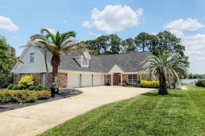 Photo of 9180 Lakeview Drive, Foley, AL 36535