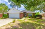 1348 E Hardwood Drive, Gulf Shores, AL 36542 photo 0