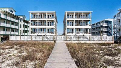 Photo of 1143 W Beach Blvd, Gulf Shores, AL 36542