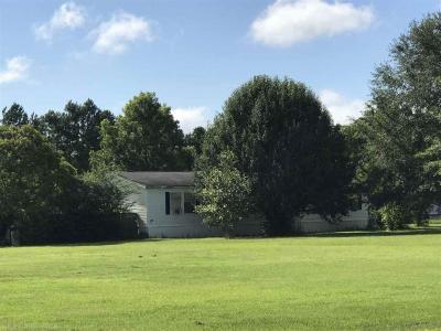 Photo of 24126 County Road 71, Robertsdale, AL 36567