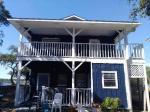148 W 8th Avenue, Gulf Shores, AL 36542 photo 1