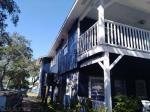 148 W 8th Avenue, Gulf Shores, AL 36542 photo 2