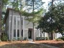 101 Brentwood Drive, Daphne, AL 36526