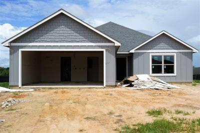 Photo of 234 Lakefront Circle, Summerdale, AL 36580