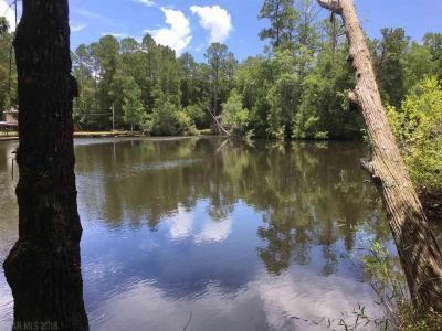 Photo of 17917 Kingway Rd, Seminole, AL 36574