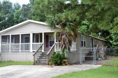 Photo of 5451 Lemontree Lane, Gulf Shores, AL 36542