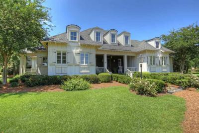 Photo of 16351 Polo Club Road, Fairhope, AL 36532