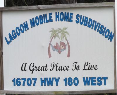 Photo of 16707 Highway 180, Gulf Shores, AL 36547