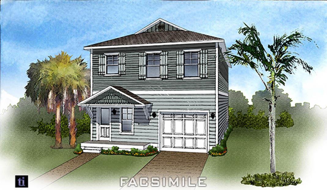 cypress cottages property cottage al estate in beach real full village image of loop orange