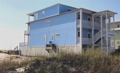 Photo of 1273 W Beach Blvd, Gulf Shores, AL 36542